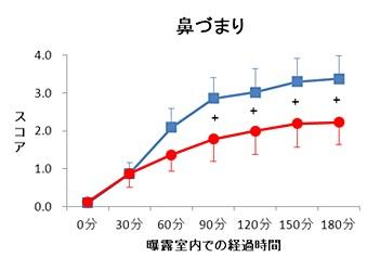 %e7%94%bb%e5%83%8f%ef%bc%92%ef%bc%8810-24%ef%bc%89