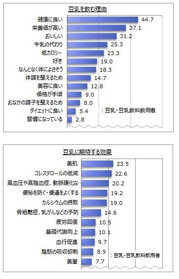 %e7%94%bb%e5%83%8f%ef%bc%91