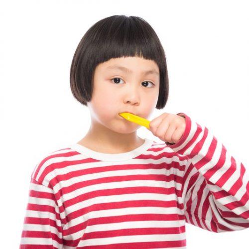 [クロワールスタッフブログ]歯のお悩みに「クロワールコート」